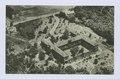 Augustinian Academy, Grymes Hill, Staten Island, N.Y. (aerial view) (NYPL b15279351-104950).tiff