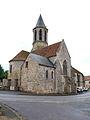 Aunay-sous-Auneau-FR-28-église-11.jpg