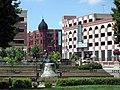Aurora Millennium Plaza - panoramio.jpg