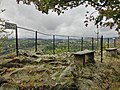 """Aussichtspunkt """"König-David"""" - panoramio.jpg"""