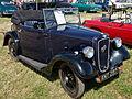 Austin 7 Opal 2-seater (1938) (9506084686).jpg