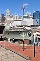Australian National Maritime Museum, 2017 (07).jpg