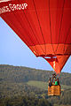 Austria - Hot Air Balloon Festival - 0940.jpg