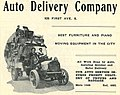 Auto Delivery Moving Company (1911) (ADVERT 133).jpeg