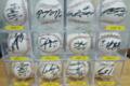 Autograph ball baseball.png