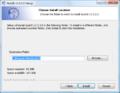 Autoit-stable-programdir.png