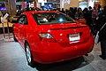Automobile DSC 0491 (5462458536).jpg