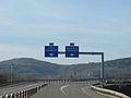 Autoroute A48 - IMG 0013.jpg