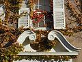 Autumn Scrolls (8625356535).jpg