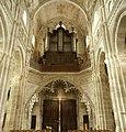 Autun, Cathédrale Saint-Lazare PM 48369.jpg