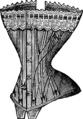 AuxClassesLaborieusesParisHider1903B.png