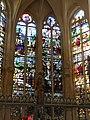 Auxerre - Eglise Saint-Eusebe - 4.jpg