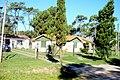 Av. Nogueira esquina Ruta 10 - panoramio.jpg