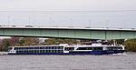 Avalon Vista (ship, 2012) 009.JPG