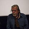 Avant première du film Les Hommes libres d'Ismaël Ferroukhi - Paris Cinéma (5910416862).jpg
