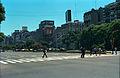 Avenida 9 de Julio01(js).jpg