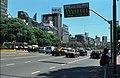 Avenida 9 de Julio04(js).jpg