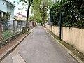 Avenue Bellevue - Le Pré-Saint-Gervais (FR93) - 2021-04-28 - 1.jpg