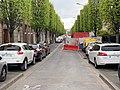 Avenue Victor Hugo - Noisy-le-Sec (FR93) - 2021-04-18 - 2.jpg