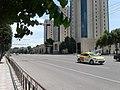 Avenues in Dushanbe 12.jpg