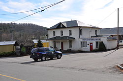 Avery County Historical Museum.JPG
