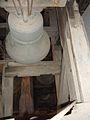 Avignon cloches 3.jpg