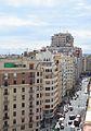 Avinguda de l'Oest, València.JPG