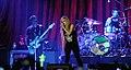 Avril Lavigne in Amsterdam - 17.jpg
