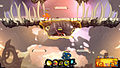 Awesomenauts - Screenshot 10.jpg