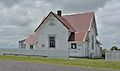 Awhitu Central School EST.1889-1949 (15703489416).jpg