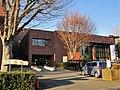 Ayase City Library.jpg