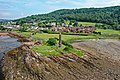 Ayrshire Largs Aerial.jpg
