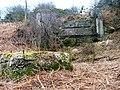 Ayton Banks Ironstone Mine - geograph.org.uk - 143195.jpg