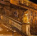 Ayuntamiento, Kassel, Alemania, 2013-10-19, DD 02.JPG