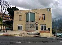 Ayuntamiento de Cabrerizos2.jpg