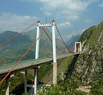 Azhihe Bridge-1.jpg