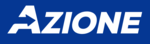 Azione logo.png