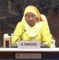 Aziza Baroud.png