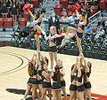 Aztec Cheerleaders.jpg