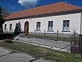 Bánhidai szlovák ház, 2017 Tatabánya.jpg