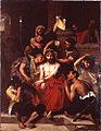 Bénouville Jésus dans le prétoire.JPG