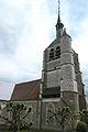 Bérulle Notre-Dame-de-la-Nativité 274.jpg
