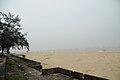 Bình minh trên bờ biển Đồng Hới - panoramio.jpg