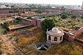 Bîkâner-Junagarh Fort-35-Zenana's Gardens-20131008.jpg