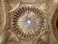 Bóveda gallonada, Sevilla.jpg