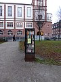 Bücherschrank Köln Nippes, Blücherstraße.jpg