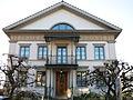 Bülach Villa Neuhof.JPG