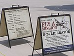 B-24 Info Sign P7260019.jpg