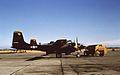 B-26C, 44-34687, 44-34180, 8th BS-3rd BW, Hernandez via Friddell.jpg