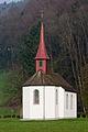 B-Tuggen-Kapelle-Linthbord.jpg